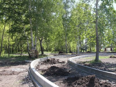 ploshhadka-dlya-molodozhenov-park